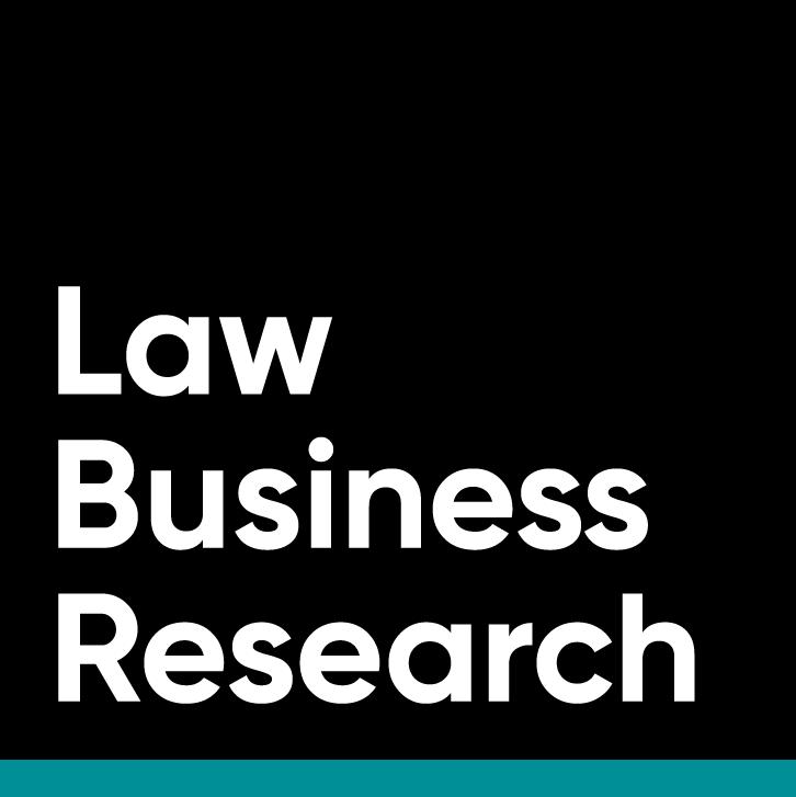 LBR-logo